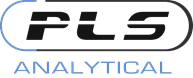 PLS Analytical Logo